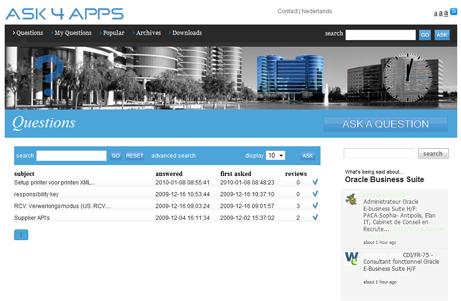 ask4apps.com